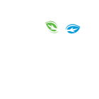 logo-accredite-qualite-securite-ecotourisme-quebec