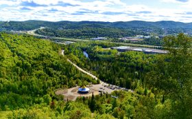 tyroparc-laurentides