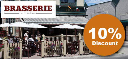 brasserie-les-2-richards-discount