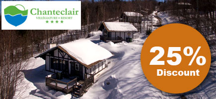 discount-partner-chanteclair