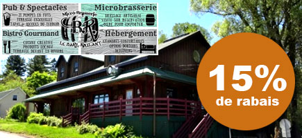 micro-brasserie-hebergements-le-baril-roulant-rabais