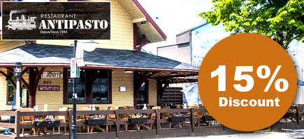 restaurant-antopasto-discount
